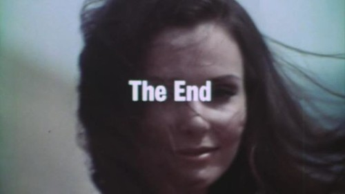 The Name of the Game is Kill (1968)
