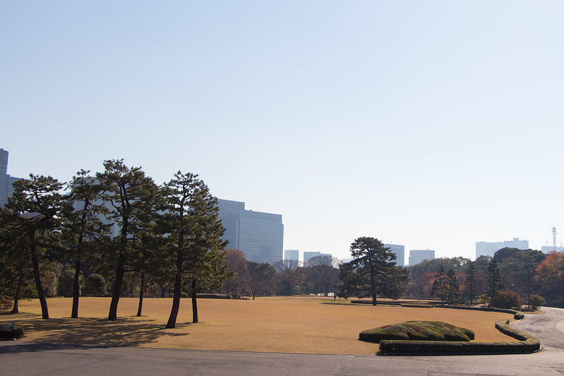 imperial-palace-8