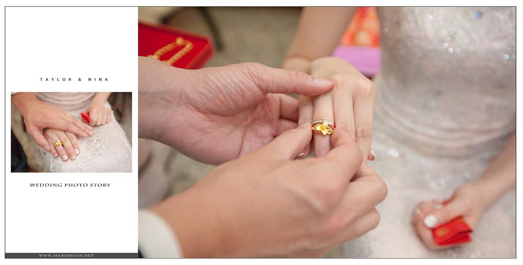 陶醴春風| 婚禮會館-016