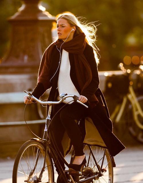 Copenhagen Bikehaven by Mellbin - Bike Cycle Bicycle - 2014 - 0280