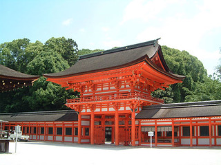 shrine027