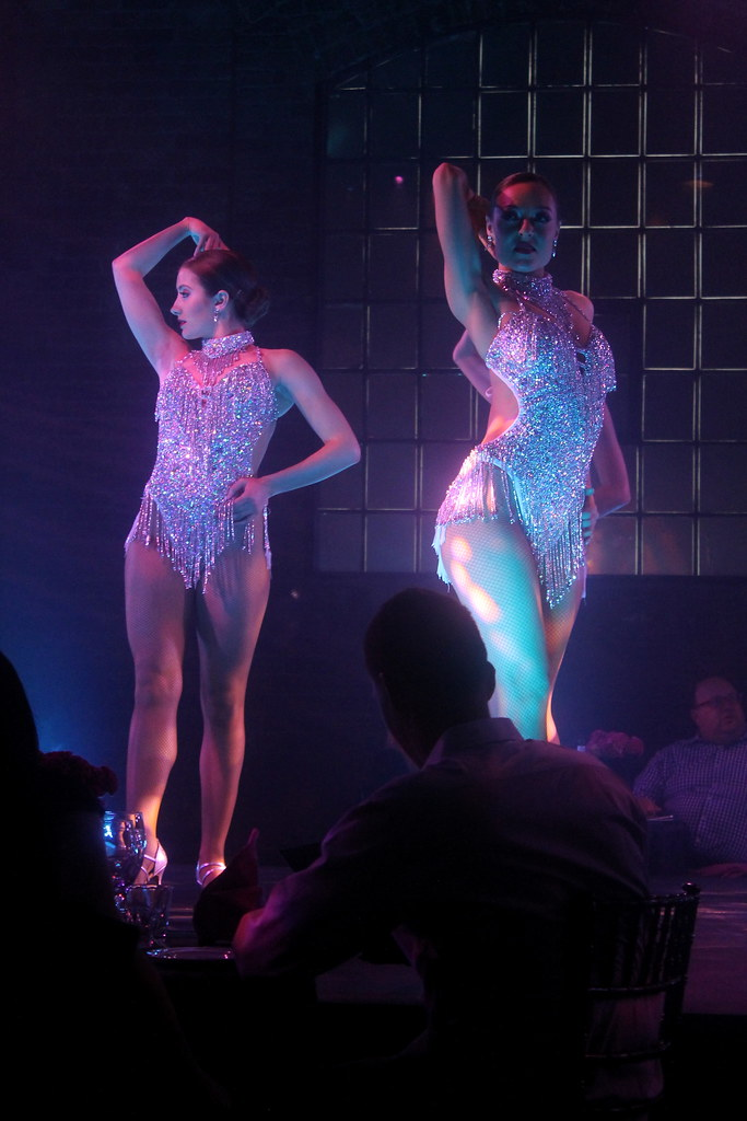 The London Cabaret Club (26)