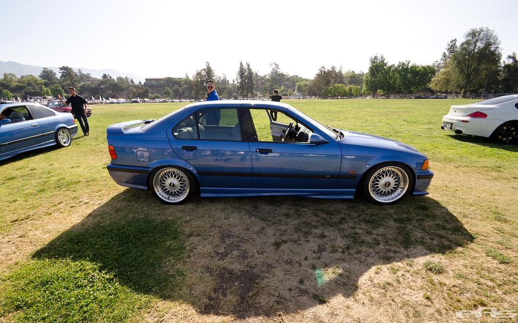 European Auto Source S Most Interesting Flickr Photos Picssr