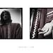 Arte Sacro / Collection por Photography by Ivan*
