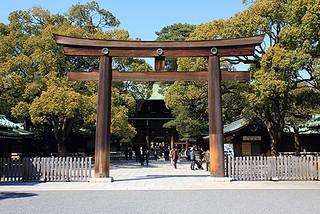 shrine014
