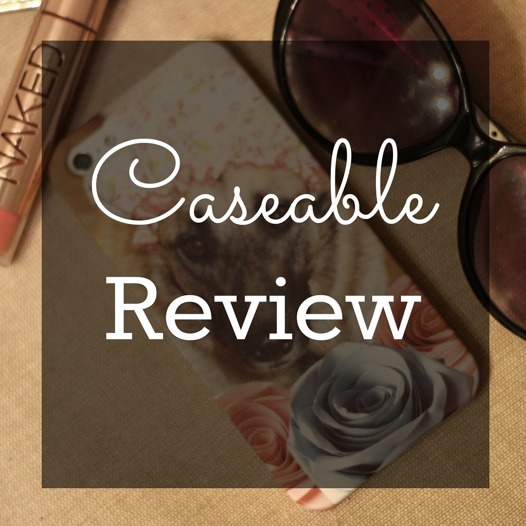 Caseable review 1