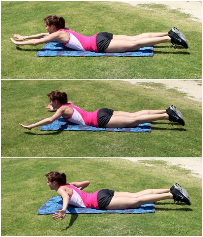Süchtig_nach_20_Minuten_Workout 07