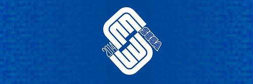 SEGA@E3 2014
