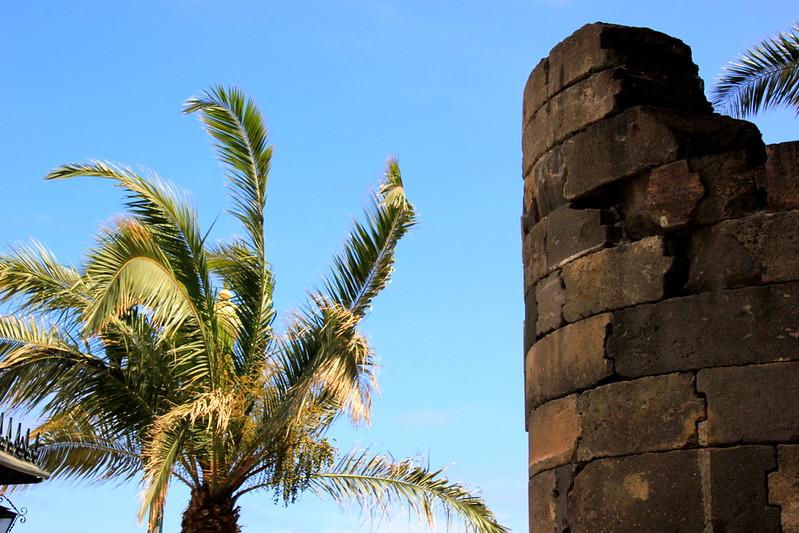Madeira, Funchal 2014 + ostokset 026