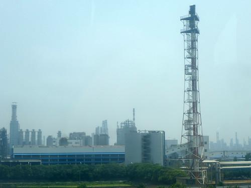 Zhejiang-Ningbo-Putuoshan-bus (26)