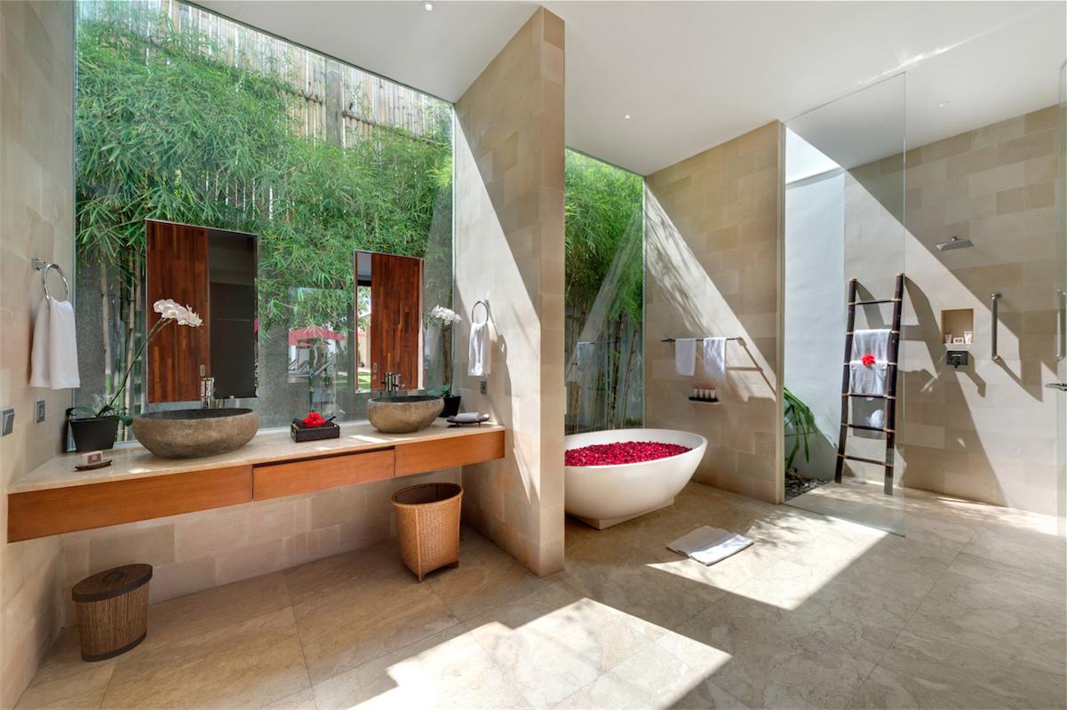 Seminyak, Kabupaten Badung, Bali, Endonezya kiralık villa , kiralık yazlık, yazlık villa - 4598
