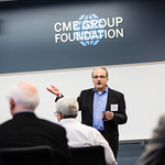 CME Group Foundation Business Analytics Lab