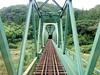 Photo:Watarase Keikoku Line わたらせ渓谷線 第一渡良瀬川橋梁 By : : Ys [waiz] : :