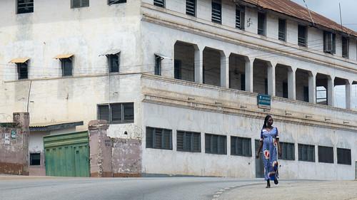 ashanti gha ghana kumasi geo:lat=668687167 geo:lon=161914367 geotagged