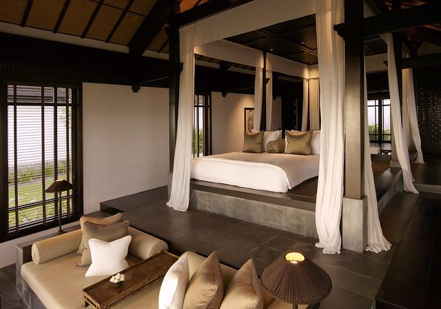 The Nam Hai Villa2