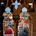 Croatia - Trogir: Romansque Views