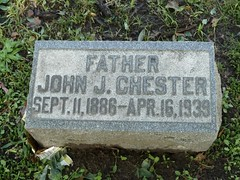 JohnChester