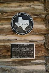 Photo of Black plaque № 17879