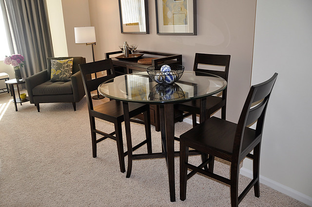 Westchester Apartments To Rent