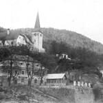 St. Nikola 08