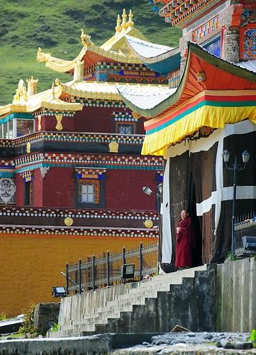 བོད་ལྗོངས། ©janreurink tibetanplateauབོད་མཐོ་སྒང་bötogang khamཁམས། tibetanethnicityབོད་རིགས། buddhismསངས་རྒྱས་ཆོས་ལུགས། tibetབོད tibetanབོད་པ stupaམཆོད་རྟེན། dardoདར་མདོ་county chortenམཆོད་རྟེན༏mchodrten nyingmapasherdaཉིང་མ་མ་པ་ཤེར་ད་ monasteryདགོན་པ།གླིང་།dgonpagling monkགྲྭ་བ།grwaba 2010༢༠༡༠ lhagangལྷ་སྒང་lhasgang collegeacademyinstituteསློབ་གྲྭ་ཆེན་མོ་slobgrwachenmo nyingmaredhatརྙིང་མrnyingma