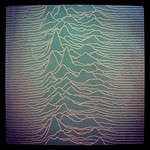 Joy Division Scientific American Original
