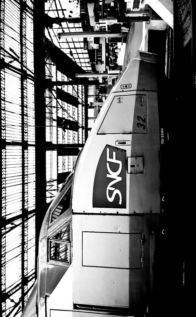 gare de Lyon-5