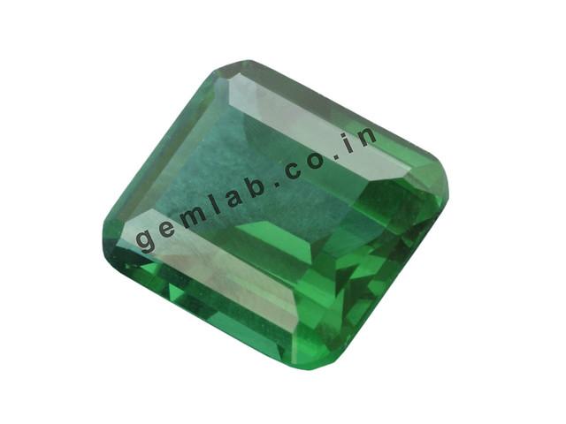 Yellow Diamond Prices Australia