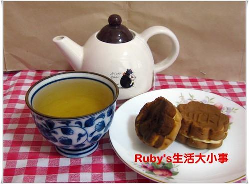 茶繹堂嚴選好茶 (5)