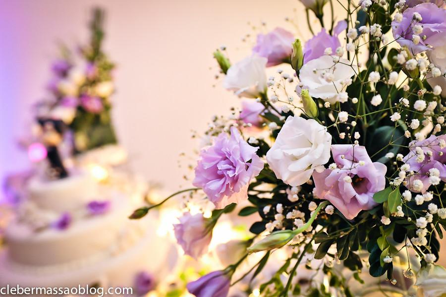 fotografo de casamento em sao paulo-53