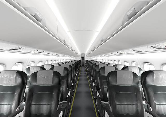 interiorFA (2).jpg