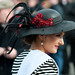 Fairyhouse Ladies Hats