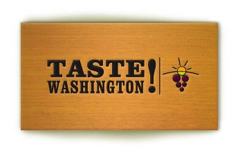 Taste Washington Portland