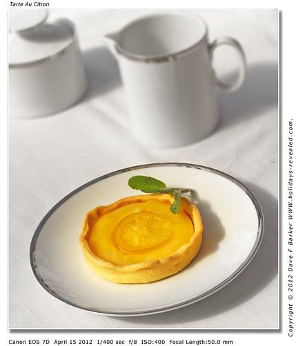 IMG_2309 Tarte Au Citron
