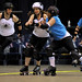 Cincinnati Rollergirls Flock Ewes vs. Central Ohio Roller Dolls, 2012-04-22 - 091