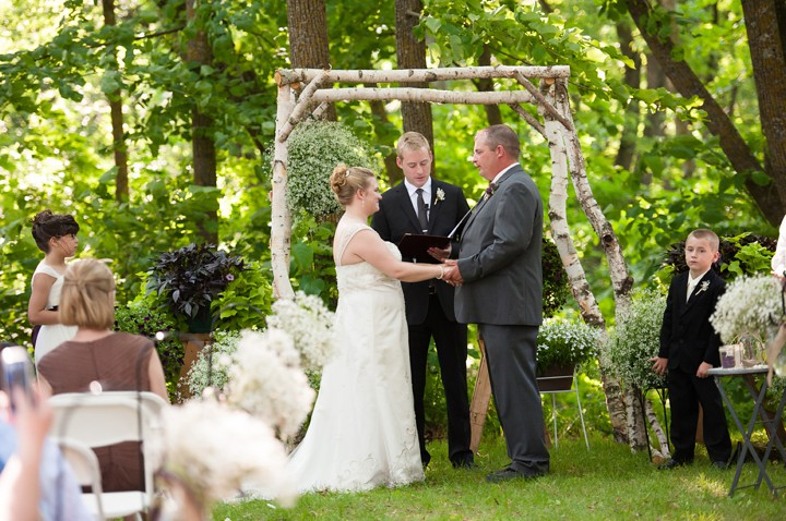 SwiftWedding_0255