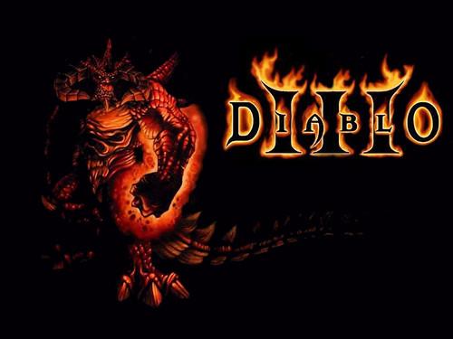 diablo_3dlc1