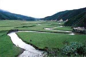 valle-belen-en-amazonas-peru