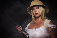 Emily B