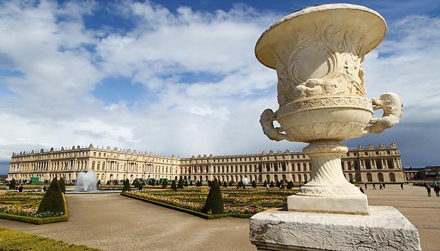 VersaillesGardens5