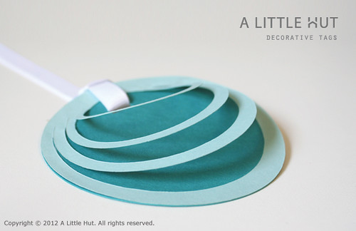 alittlehut-decorativetags