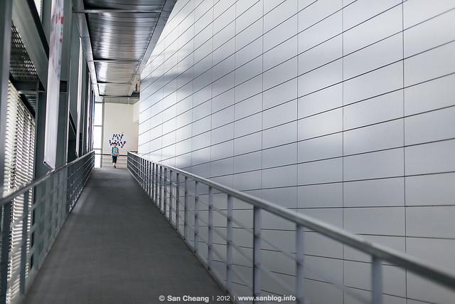 閃亮人生 - 奧托尼耶琉璃創作展