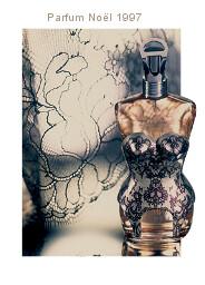 JPG_parfums_Classique_noel_1997