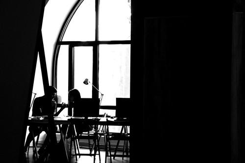Conversaciones.... by margalice / marga