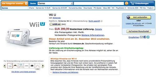 Wii_U_Amazon_de