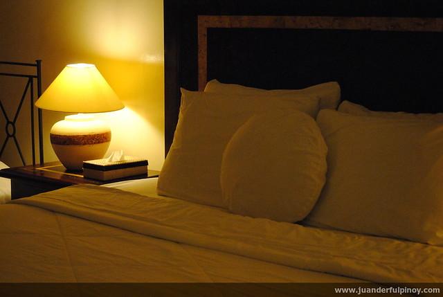 Citystate Asturias Hotel Palawan | Puerto Princesa, Palawan