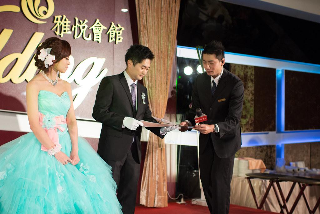 玉婷宗儒 wedding-113-1