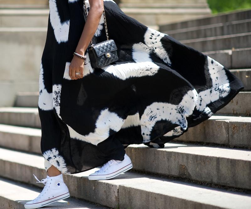 london fashion blogs