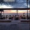 Pezzi di paradiso #lagoon #summer #sunset #food #venezia #igerspadova