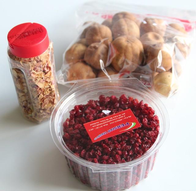 Persian ingredients.jpg